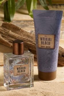 Waikiki 100ml Gift Set