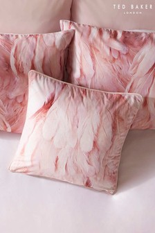 Ted Baker Angel Falls Cushion