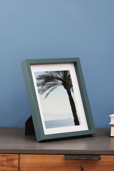 "Set of 2 Gallery 8 x 6"" (20 x 15cm) Frames"