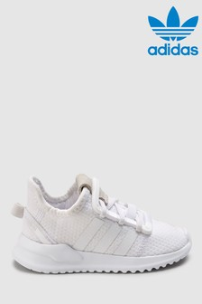 adidas Originals U Path Infant