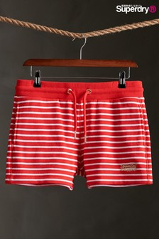 Superdry Orange Label Classic Shorts