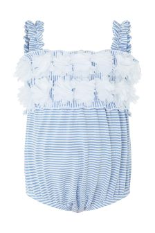 Monsoon Baby Penelope Swimsuit