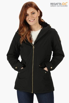 Regatta Bergonia Waterproof Insulated Jacket