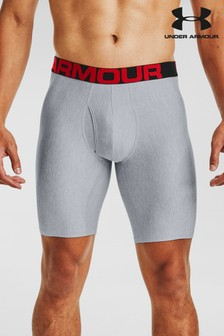 Under Armour Tech Boxers Two Pack