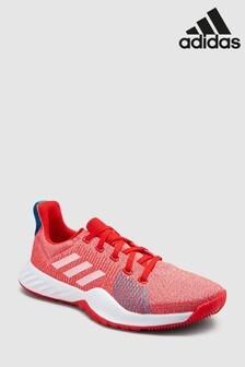 Кроссовки adidas Gym Solar LT