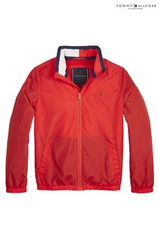 9ddfbf52a2f Tommy Hilfiger | Boys Coats & Jackets | Next Official Site