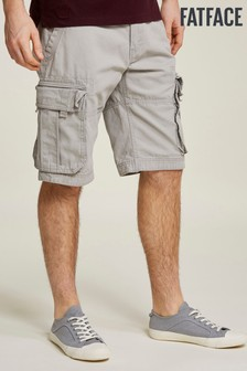 307c6a58b5731 Buy Men s shorts Shorts Fatface Fatface from the Next UK online shop