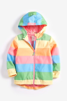 741b3c0f8 Newborn Girls Coats & Jackets | Variety Of Colours Available | Next