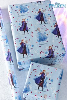 2M Disney™ Frozen Roll Wrap