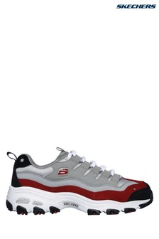 Skechers® D'Lites Sure Thing Trainer