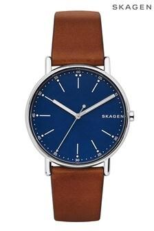 Skagen® Signature Watch