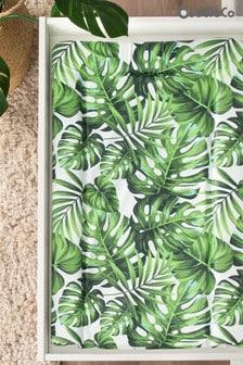 Cuddleco Tropics PVC Changing Mat