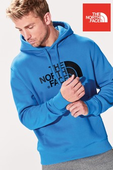 The North Face® Drew Peak Pull-Over Hoody