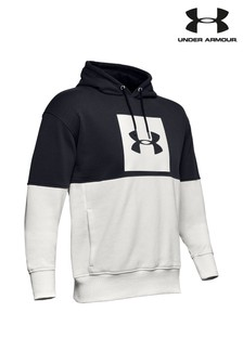 Under Armour Overtime Hoody