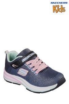 Skechers® Double Strides Duo Dash