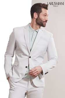 select for clearance Buy Authentic beauty Stone Mens Suits | Stone Suits for Men | Next Official Site