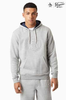 Buy Men s sweatshirtsandhoodies Sweatshirtsandhoodies ... a76b9c50b78