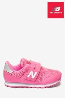 Baskets New Balance 373 pour enfant