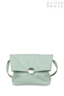 9ea313327 Bags & Handbags | Ladies Clutch & Leather Bags | Next Ireland