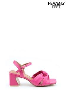 River Island Black Skull Print Pyjama Set