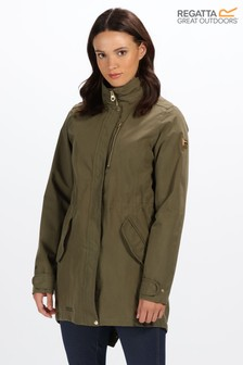 Regatta Alzea Waterproof Jacket