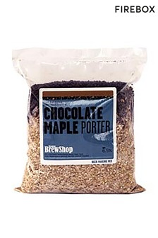 Brew Kit Chocolate Maple Refill Kit