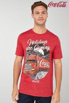 Coca-Cola® T-Shirt