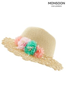 f423e57c Younger Girls Hats, Gloves & Scarves | Next Official Site