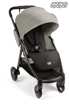 Mamas & Papas® Armadillo Pushchair