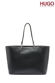 HUGO Victoria Shopper Bag