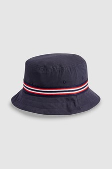 d9a1049413aac Fisherman s Hat (Older)