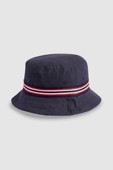 e9e8e332456 Fisherman s Hat (Older)