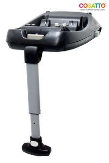 Hold Isofix Car Seat Base By Cosatto