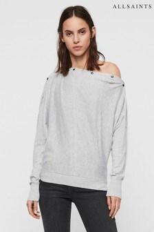 Buy Women's Knitwear Allsaints Allsaints Homepage Homepage