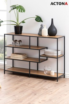 Seaford Wide Shelf By Actona
