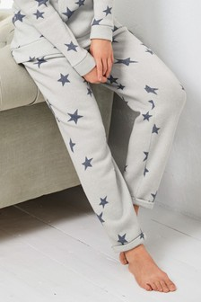 Star Sweat Joggers