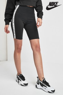 Nike Air Black Cycling Short
