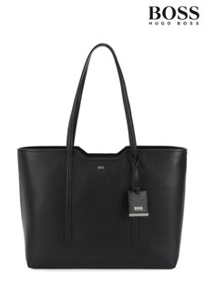 BOSS Taylor Shopper Bag
