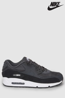 reputable site 884a7 b78bf Nike Air Max 90 Essential
