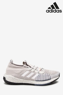 adidas Run PulseBoost HD Trainers