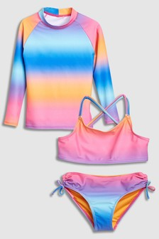 Girls Swimsuits Swimming Costumes Girls Swim Shop Next