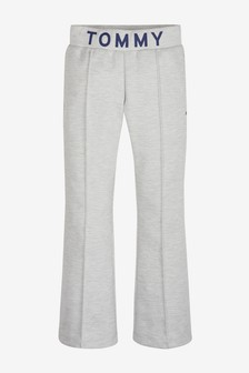 Tommy Hilfiger Girls Sport Sweat Pant