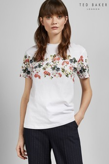 60a63abf034f0b Buy Women s tops Tops Tedbaker Tedbaker from the Next UK online shop