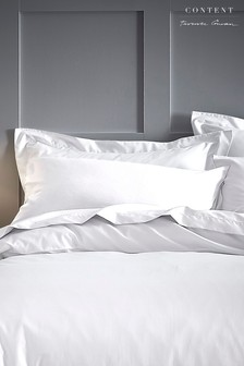Content by Terence Conran Oxford Modal Pillowcase