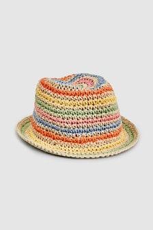 قبعة (الصغار)