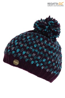 Regatta Frosty III Fleece Lined Hat