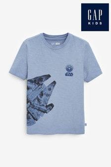 Gap Star Wars Graphic T-Shirt