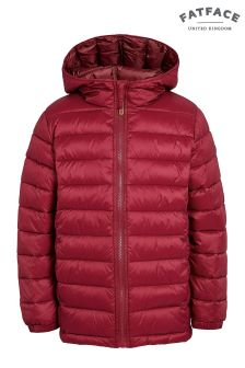 FatFace Cherry Bramber Padded Jacket