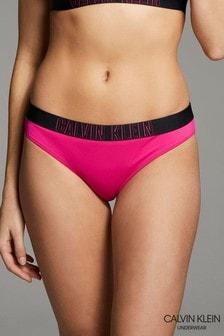 Calvin Klein Intense Power Bikini Bottom