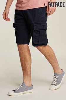 cd270cba0b Men's shorts & swimwear Fat Face Fatface | Next USA